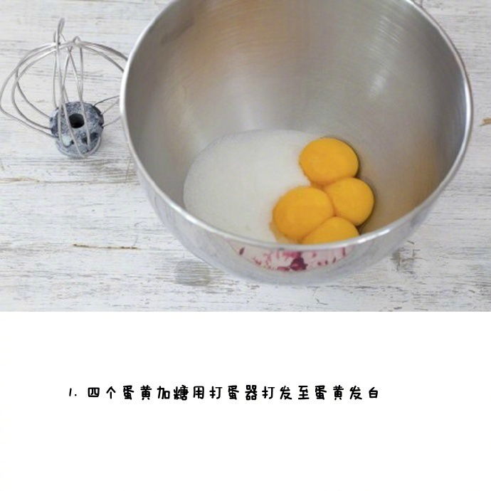 2345_image_file_copy_11.jpg