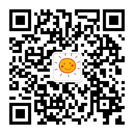 微信图片_20190729135323.jpg