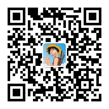 微信图片_20190619174057.jpg