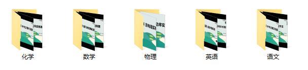 QQ浏览器截图20190813095819.jpg