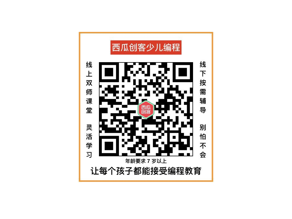 B153DEC3-146C-4141-BFBB-237777FB6D26.jpg