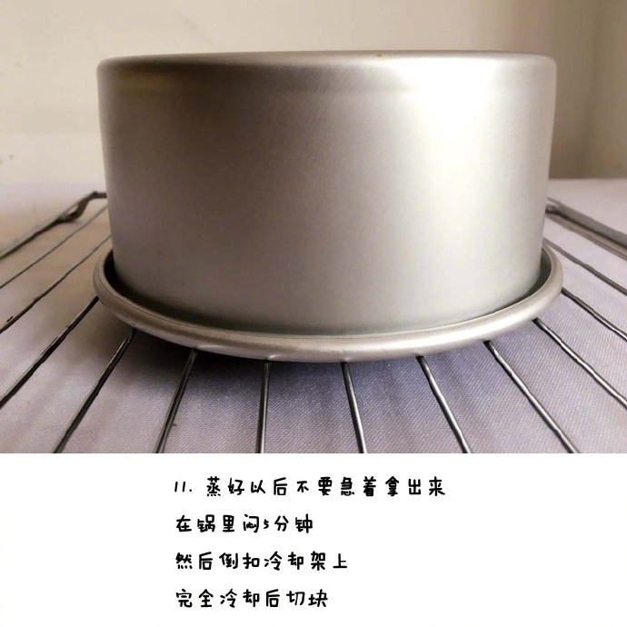 2345_image_file_copy_19.jpg