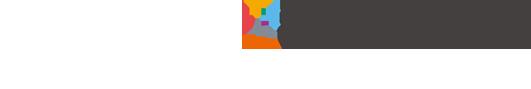 学而思·爱智康logo(1)_03.png