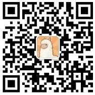 2020中考.webp.jpg