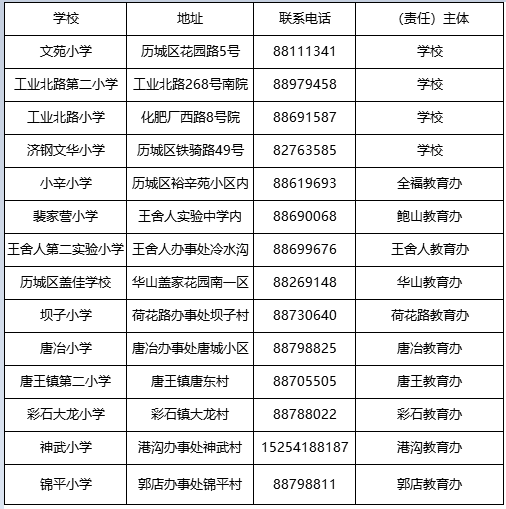 QQ截图20191015095232.png