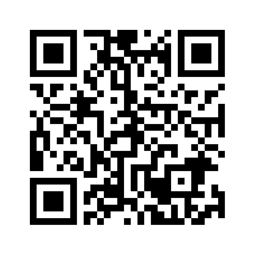 微信图片_20191016173414.png