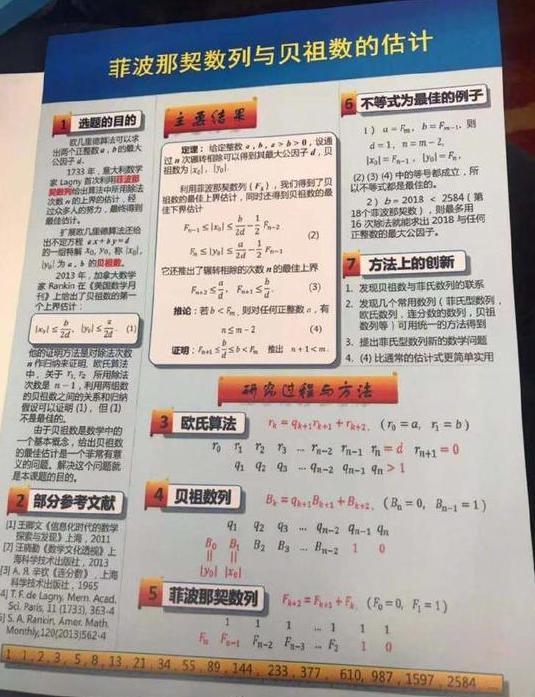 数学.jpeg