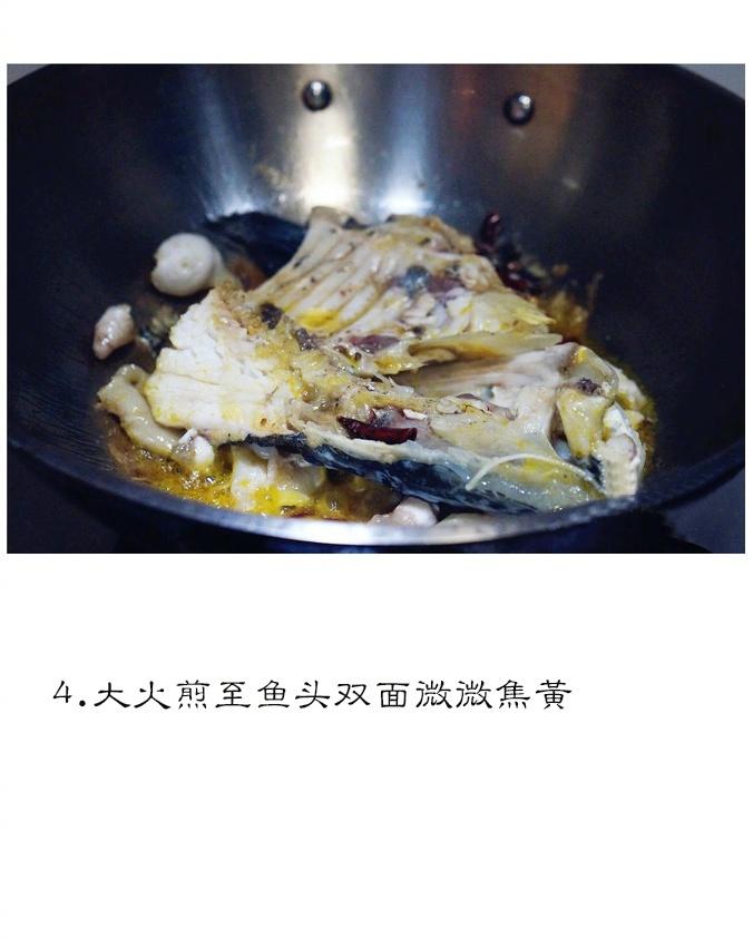 2345_image_file_copy_6.jpg