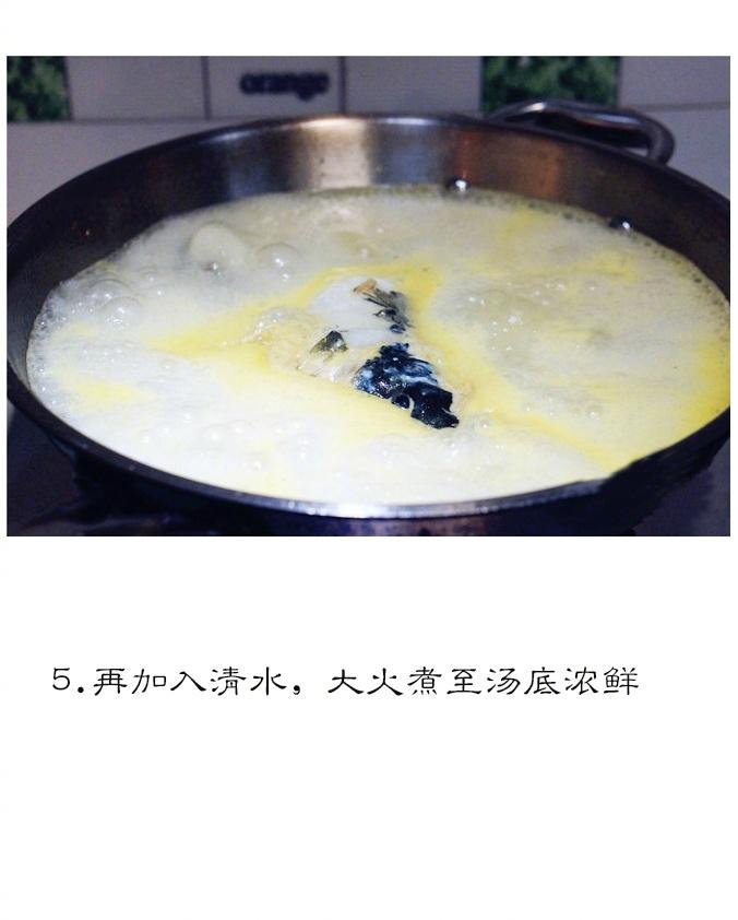 2345_image_file_copy_7.jpg