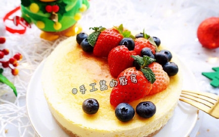 2345_image_file_copy_12_看图王.jpg