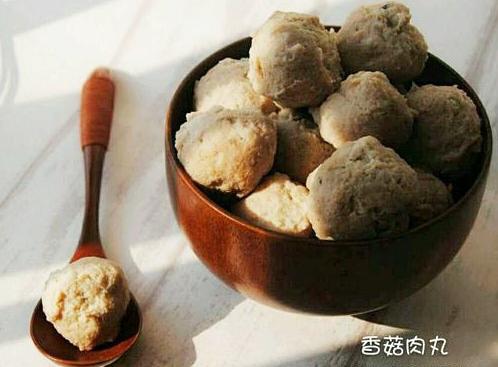2345_image_file_copy_9_看图王.jpg