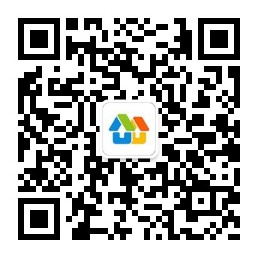 家长帮南京站APP的二维码.jpg