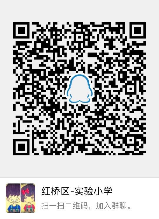 3C58FAF9-1368-48B3-848F-A0007EEC3F1E.jpg