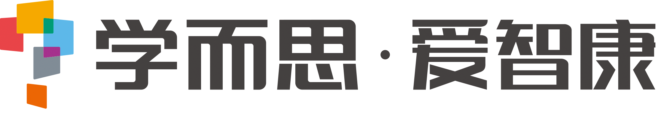 png格式 (1).png