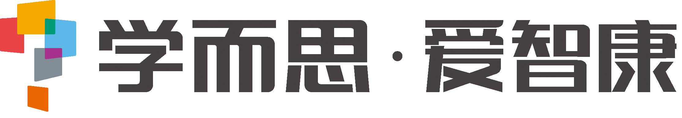 logo图片.png