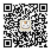 974468f32c41f18bdc4e78393282119.jpg