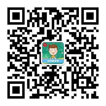 2019-12-02 19.18.38.jpg