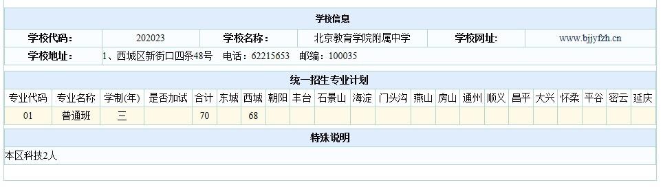 07FB35E1-B675-4E28-BF18-B9150F0C225F.jpg