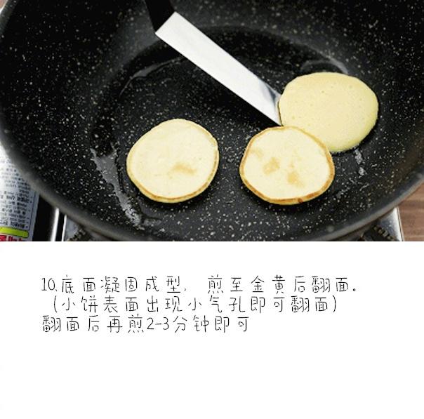 2345_image_file_copy_22.jpg