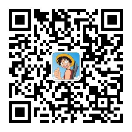 微信图片_20191220095348.jpg