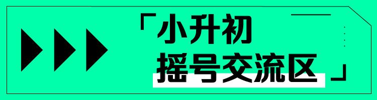 微信图片_20191220145025.jpg