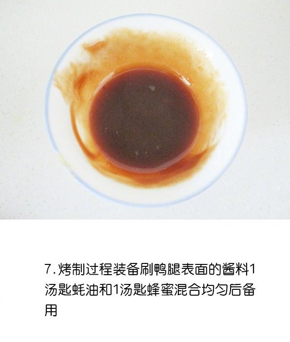 2345_image_file_copy_8.jpg