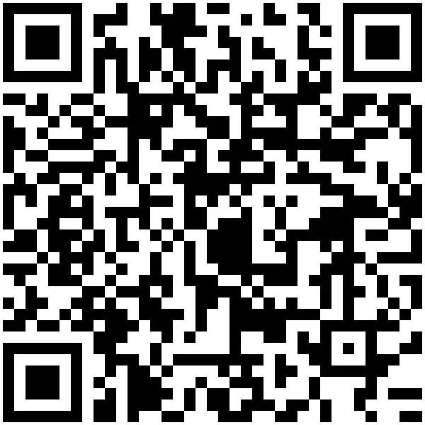 微信图片_20200108153915.jpg