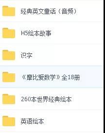 微信图片_20200108153911.jpg