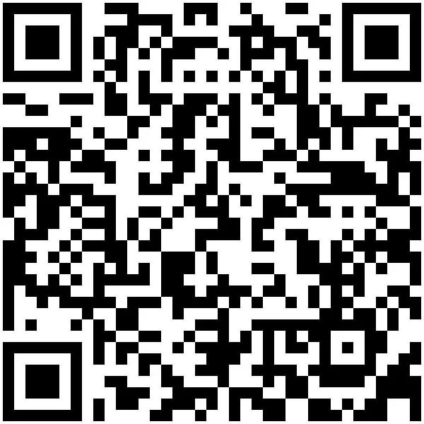 微信图片_20200108153930.jpg