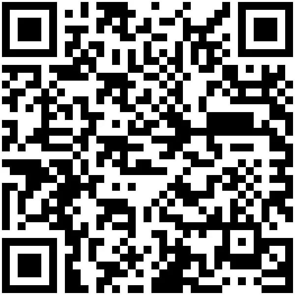微信图片_20200108153956.jpg