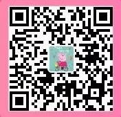 微信图片_20200108154120.jpg