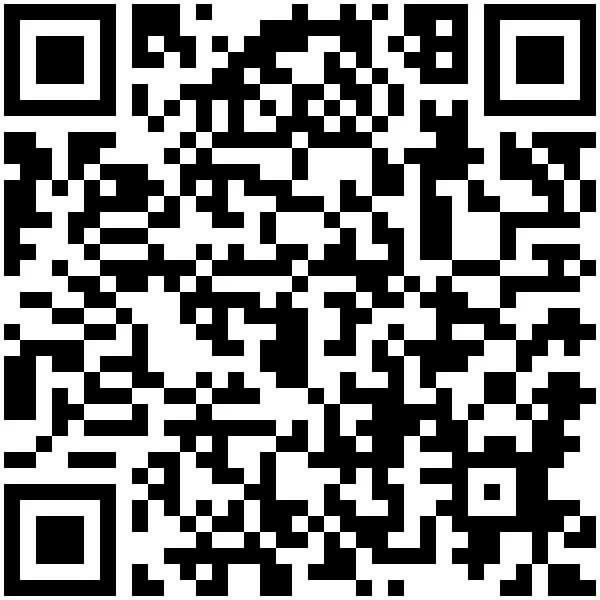 微信图片_20200108154112.jpg