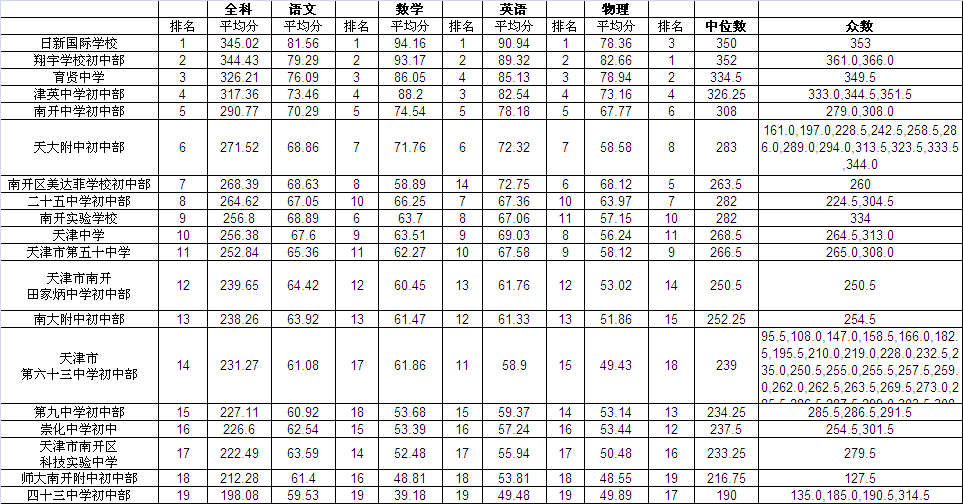 IMG_JZB_2020年01月09日07时38分53秒.png