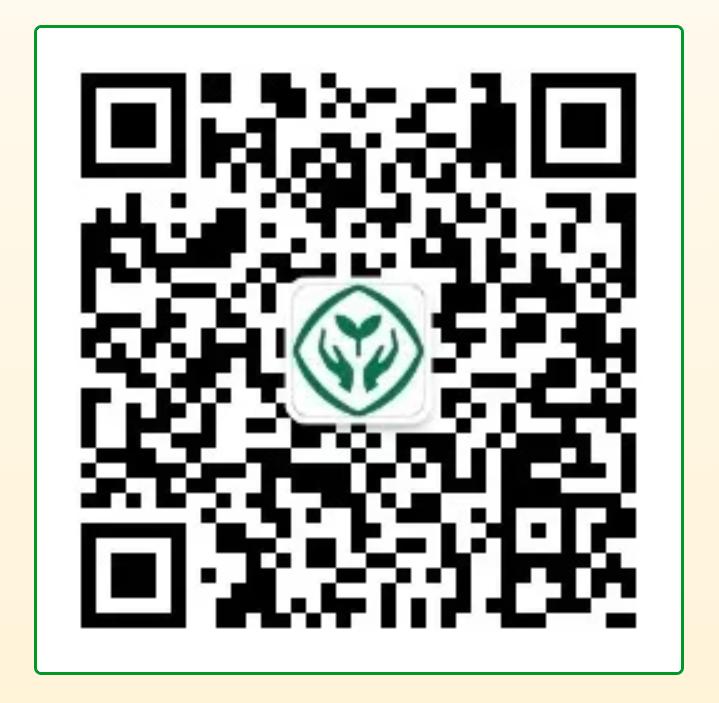 微信截图_20200114105107.png