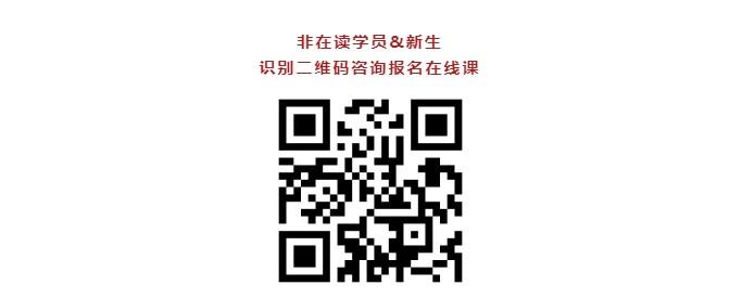 北京5.jpg