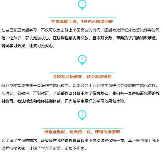 重庆5.jpg