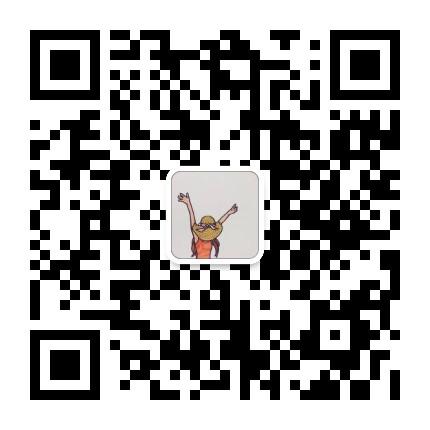 微信图片_20200205181234.jpg