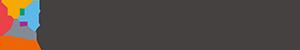 学而思·爱智康logo横(300).png