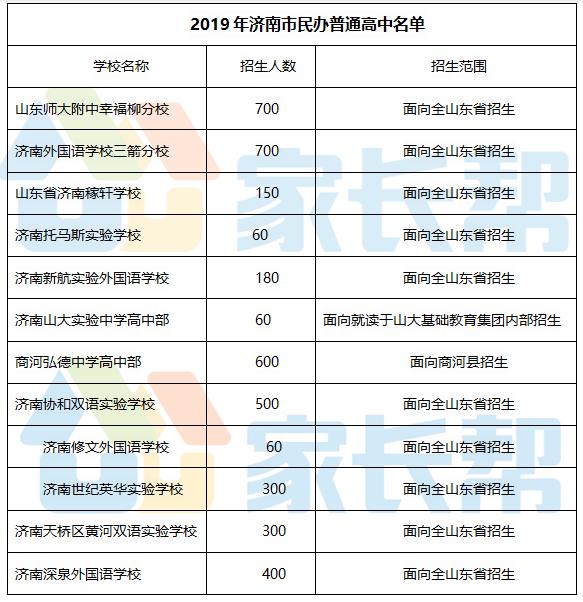 QQ截图20200210180242.png