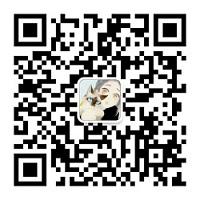 163139d7lx5l5marv55wm4.jpg