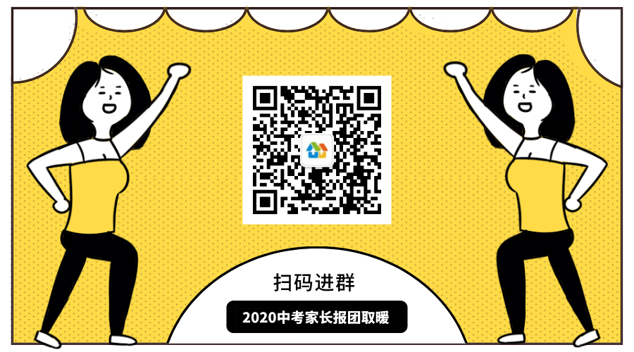 微信图片_20200108180648.jpg