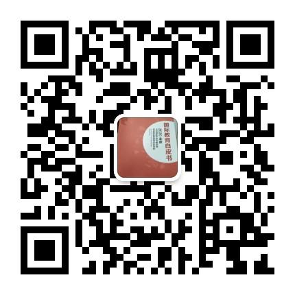 4F9A456A-541E-4EA5-9E71-C4DD762BE7F9.jpeg