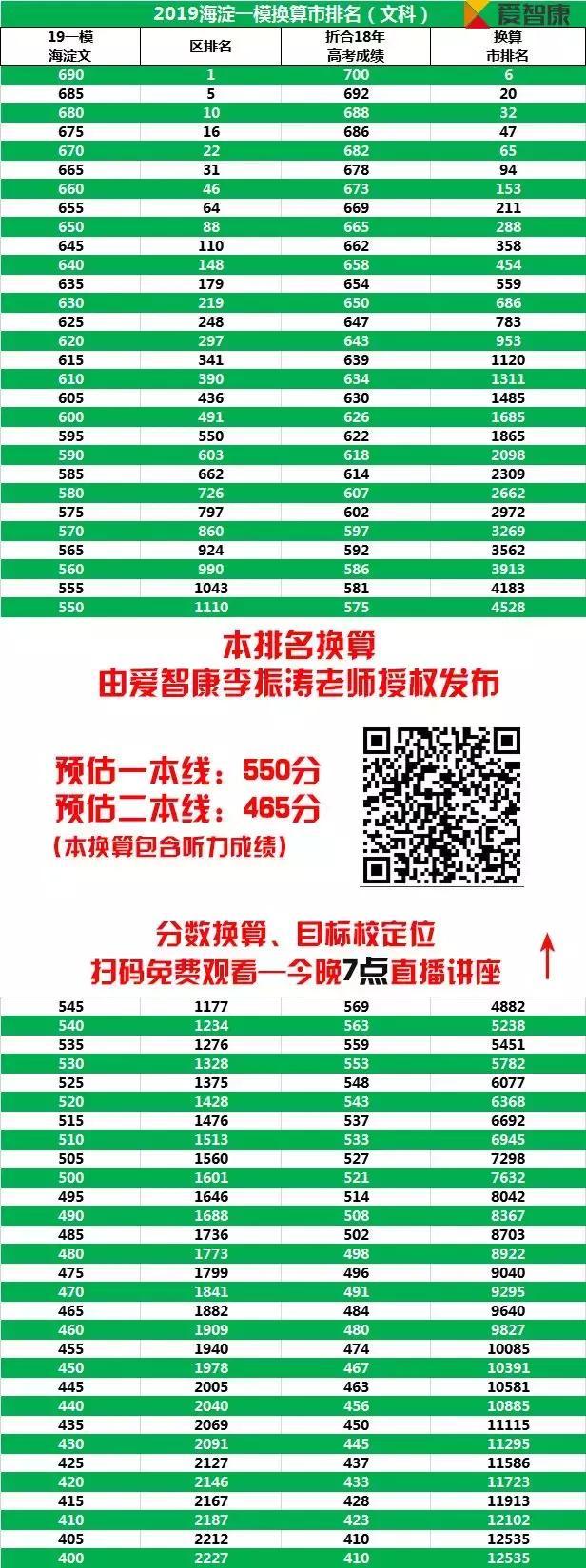 微信图片_20200215130120.png