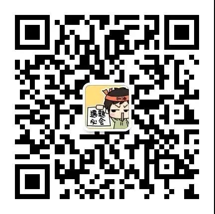 微信图片_20200417102137.jpg