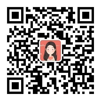 02HA86jOM_3GMI.jpg
