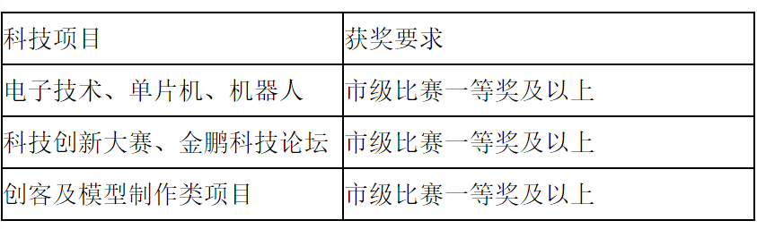 1590028188(1).png