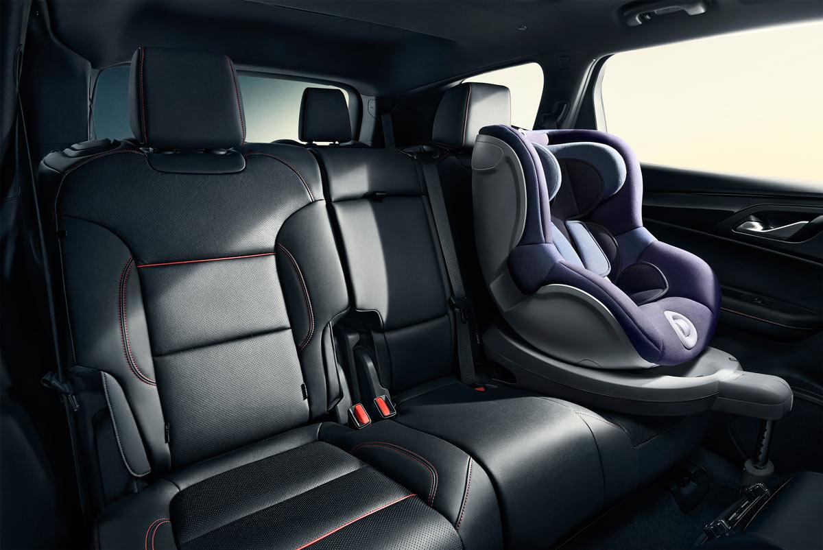 安全座椅-改.jpg