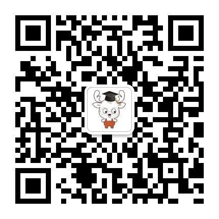 245263D4-A0C9-439C-9CBA-6AF7F95EEBCA.jpg