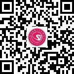 微信图片_20200529124015.png