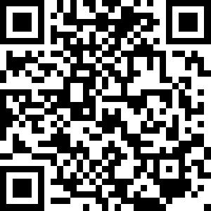 中考交流群码H5.png